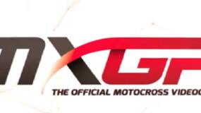 Image for MXGP, The Official Motocross Videogame announced