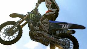Image for MXGP launch trailer contains racing bikes and lots of wub-wub