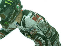 Image for MXGP: The Official Motocross Videogame will be released in March