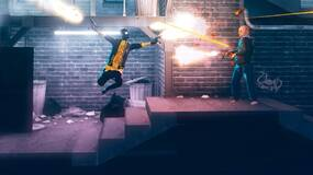 Image for 7 of the best games we saw at PAX East