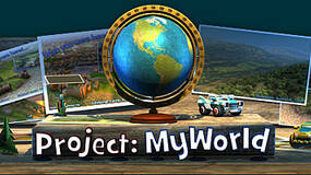 Image for Ex-MyWorld dev confirms former Realtime chairman as MyWorld buyer