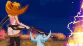 Image for Toki to Towa trailer escapes TGS with lovely animation