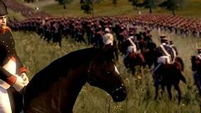 Image for Creative Assembly chats a bit about Napoleon: Total War