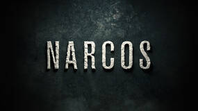 Image for Game based on Netflix crime drama Narcos in development at Curve Digital