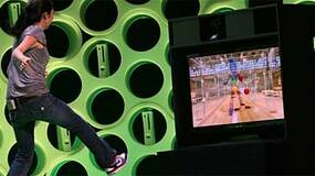 """Image for Acti boss - PS360 motion tech """"logical"""" after Wii's success"""