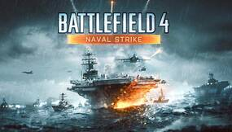 Image for Battlefield 4 Second Assault dated, Naval Strike DLC detailed