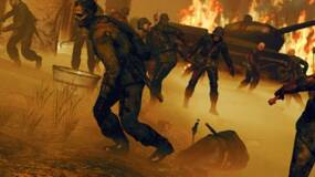 Image for Sniper Elite: Nazi Zombie Army 2 teaser is full of skeletons, undead in shabby uniforms