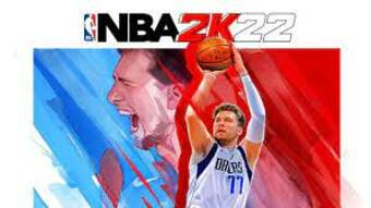 Image for NBA 2K22 best dribble moves and dribble pro styles to use