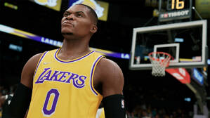 Image for NBA 2K22 best playbooks and the best plays for any team composition
