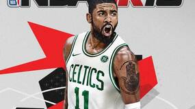 Image for NBA 2K18 servers will be taken offline later this month
