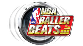 Image for NBA Baller Beats coming for Kinect this autumn