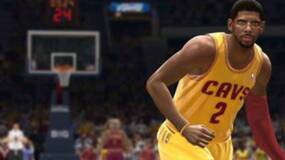 Image for  NBA Live 14 videos tutor you in the fine art of dribbling