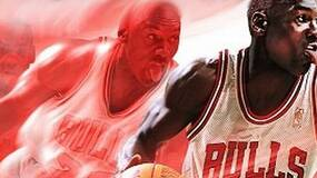 Image for 2K Sports enters into NBA 2K11 sponsorship agreement with ESPN