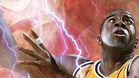 Image for NBA 2K12 video shows off the game's Greatest Mode