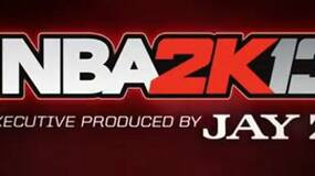 Image for Rapper and NBA team co-owner Jay-Z executive producing NBA 2K13