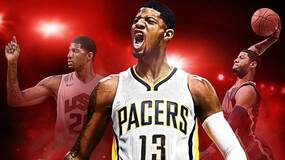 Image for NBA 2K18 announced for Nintendo Switch, releases in September