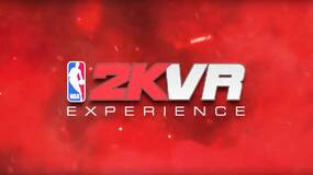 Image for NBA 2KVR Experience is a collection of mini-games sponsored by Gatorade, still costs money