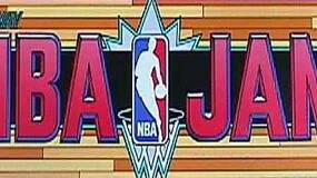 Image for Rumor: EA to revive NBA Jam as a Wii-exclusive