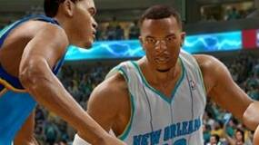 Image for NBA LIVE 13 cancelled by EA Sports