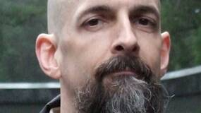 Image for Neal Stephenson launches Kickstarter to produce realistic motion-controlled swordfighter