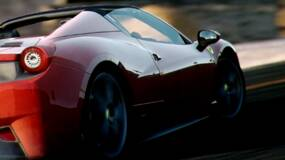 Image for PSN: 12 Deals of Christmas discounts Need for Speed Rivals, Rayman Legends & movies