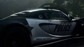 Image for Need for Speed: Rivals video touts the advantages of OverWatch