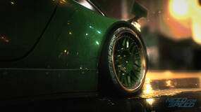 Image for Here's the first 20 minutes of Need for Speed
