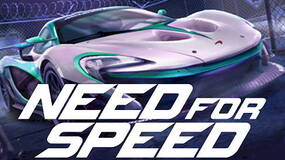 Image for Need for Speed Heat leaked by Austrian retailer [Update]