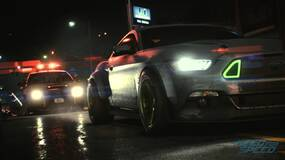 """Image for """"We're going to give you everything for free,"""" says Need for Speed dev"""