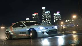 Image for Need for Speed getting neons, a fix for rubber-banding AI in the next patch