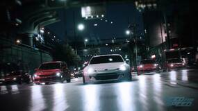 Image for New Need for Speed trailer highlights five ways to play
