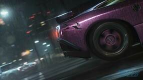 Image for I give these new Need for Speed screenshots a phwoar out of five