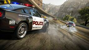 Image for Need for Speed: Hot Pursuit Remastered officially announced, coming November 6 with cross-play