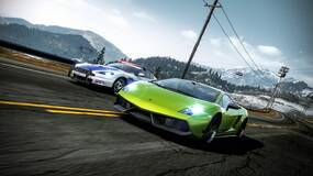 Image for Need for Speed: Hot Pursuit Remastered looks about the same on PC as the 2010 original, early comparison shows