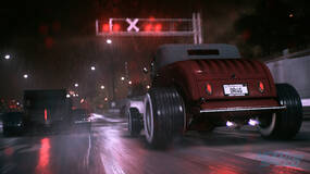 Image for New Need for Speed in the works for 2017