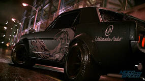 Image for Everything Need for Speed's Legends update added