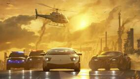 Image for Need for Speed: Most Wanted free through Origin On The House