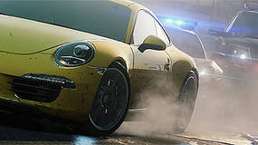 Image for Need for Speed Underground: Criterion nukes reboot rumours