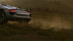 Image for Need for Speed: Most Wanted keeps on climbing