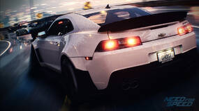 Image for Need for Speed reboot can't capture the magic of the Underground series