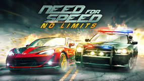 Image for Reminder that the only announced Need for Speed game is for mobiles
