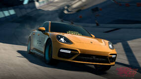 Image for Need for Speed: Payback and Vampyr are your October PS Plus games
