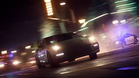 Image for Need for Speed Payback release trailer is full of wrecks, racing and story clips
