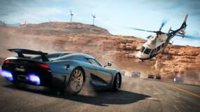 Image for Need for Speed Payback will let you turn off the car wreck replay camera