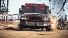 Image for Watch the hectic Need for Speed Payback gameplay trailer from gamescom 2017