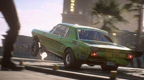 Image for Need for Speed Payback features a derelict 1965 Ford Mustang you can fix up