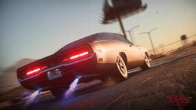 Image for Need for Speed Payback customisation options let you turn a scrap car into a supercar