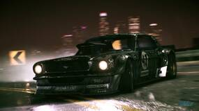 Image for Need for Speed teaser image could be a hint about the city it takes place in