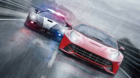 Image for Xbox Live sale discounts FIFA 14, Need for Speed: Rivals & more