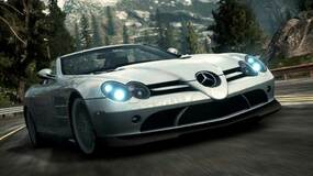Image for Need for Speed: Rivals DLC pack ties in with movie